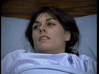 Zoe Davis in Neighbours Episode 0277
