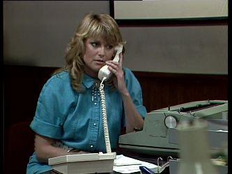 Debra Fleming in Neighbours Episode 0278