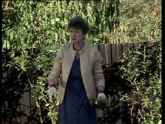 Nell Mangel in Neighbours Episode 0279