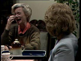 Helen Daniels, Madge Bishop in Neighbours Episode 0279