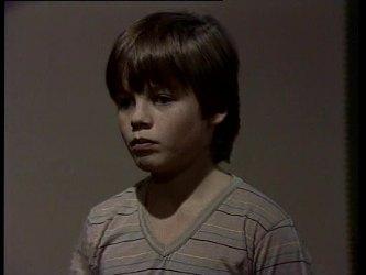 Bradley Townsend in Neighbours Episode 0279
