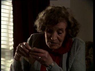 Mrs. York in Neighbours Episode 0280