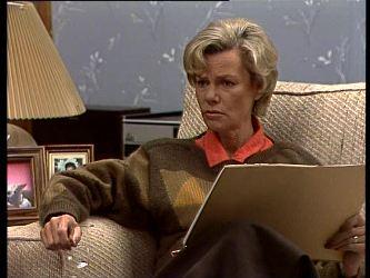 Helen Daniels in Neighbours Episode 0281