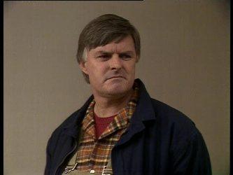 Tom Ramsay in Neighbours Episode 0281