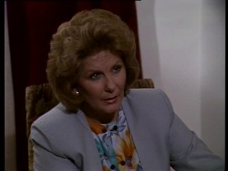 Madge Bishop in Neighbours Episode 0281