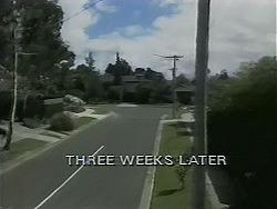 in Neighbours Episode 1114