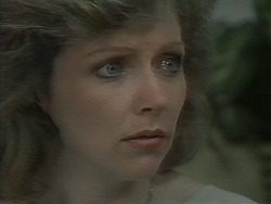 Beverly Marshall in Neighbours Episode 1116