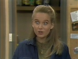 Bronwyn Davies in Neighbours Episode 1118
