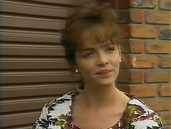 Christina Alessi in Neighbours Episode 1119
