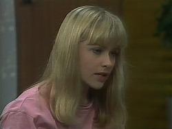 Melissa Jarrett in Neighbours Episode 1120