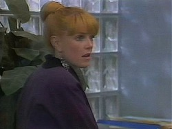 Melanie Pearson in Neighbours Episode 1120