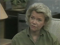 Helen Daniels in Neighbours Episode 1121