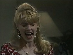 Melanie Pearson in Neighbours Episode 1126