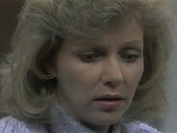Beverly Marshall in Neighbours Episode 1126