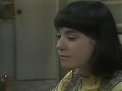 Kerry Bishop in Neighbours Episode 1129