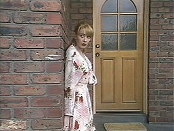 Melanie Pearson in Neighbours Episode 1131