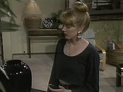 Melanie Pearson in Neighbours Episode 1132