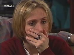 Jen Handley in Neighbours Episode 2513