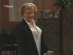 Angie Rebecchi in Neighbours Episode 2513