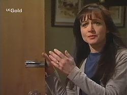 Susan Kennedy  in Neighbours Episode 2514
