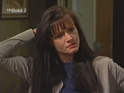 Susan Kennedy in Neighbours Episode 2515