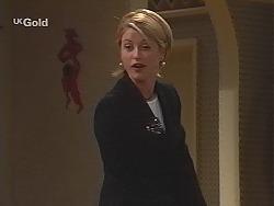 Danni Stark in Neighbours Episode 2516