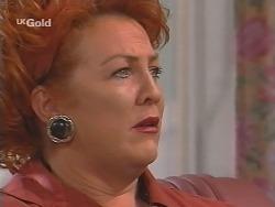 Cheryl Stark in Neighbours Episode 2517