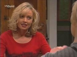 Annalise Hartman in Neighbours Episode 2519