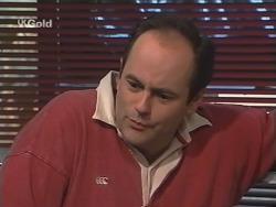 Philip Martin in Neighbours Episode 2519