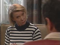 Helen Daniels, Philip Martin in Neighbours Episode 2519