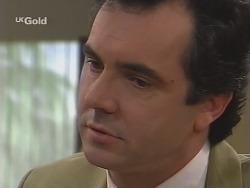 Karl Kennedy in Neighbours Episode 2519