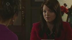 Susan Kennedy, Summer Hoyland in Neighbours Episode 6551