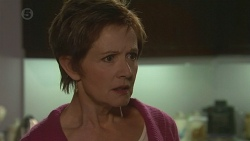 Susan Kennedy in Neighbours Episode 6551
