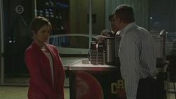 Susan Kennedy, Karl Kennedy in Neighbours Episode 6552