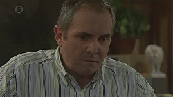 Karl Kennedy in Neighbours Episode 6552