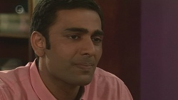 Ajay Kapoor in Neighbours Episode 6553