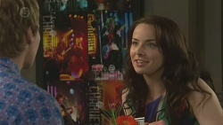 Andrew Robinson, Kate Ramsay in Neighbours Episode 6555
