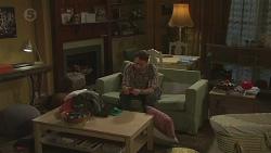 Lucas Fitzgerald in Neighbours Episode 6557