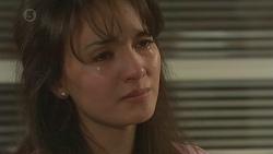 Vanessa Villante in Neighbours Episode 6557