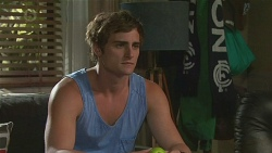 Kyle Canning in Neighbours Episode 6559