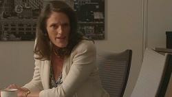 Sheree Corvus in Neighbours Episode 6559