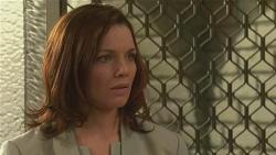 Charlotte McKemmie in Neighbours Episode 6559