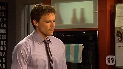 Rhys Lawson in Neighbours Episode 6561