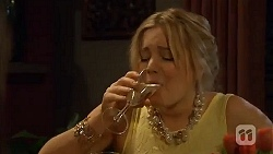 Natasha Williams in Neighbours Episode 6561