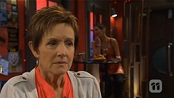 Susan Kennedy in Neighbours Episode 6562