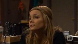 Natasha Williams in Neighbours Episode 6563