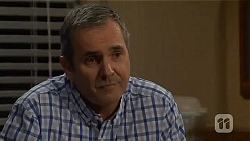 Karl Kennedy in Neighbours Episode 6563