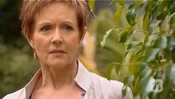 Susan Kennedy in Neighbours Episode 6563