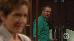 Susan Kennedy, Karl Kennedy in Neighbours Episode 6563