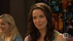 Kate Ramsay in Neighbours Episode 6565